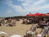 Schirmbar Cuxhaven