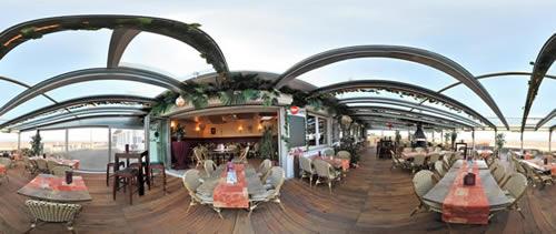 Panorama Strandbar 1