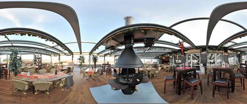 Panorama Strandbar 2